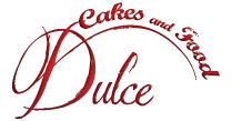 Dulce LTD